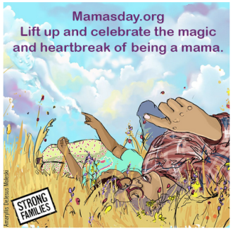 mamasday2